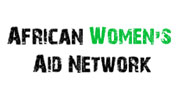 African Women's Aid Network