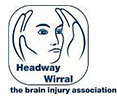 Headway Wirral