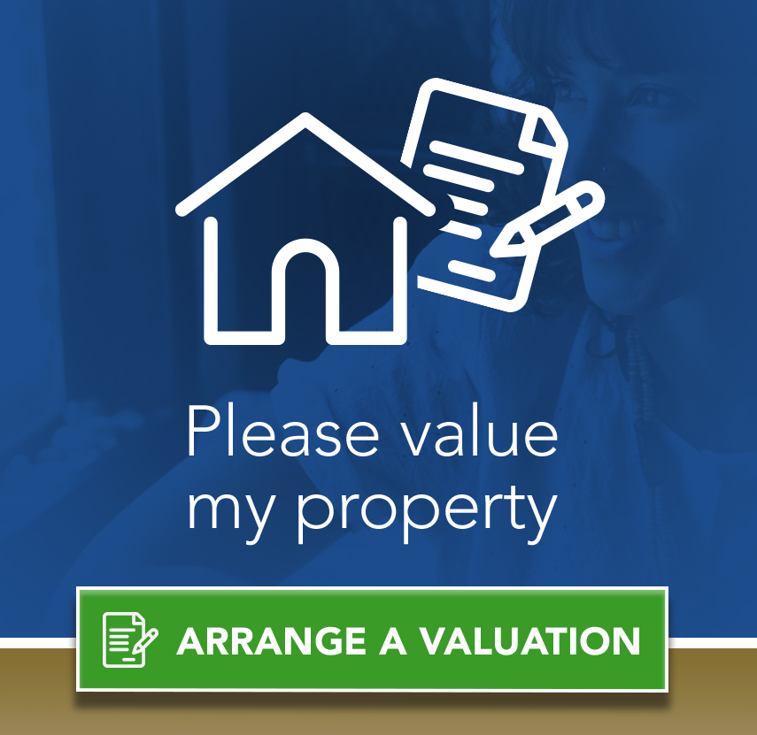 Value my property